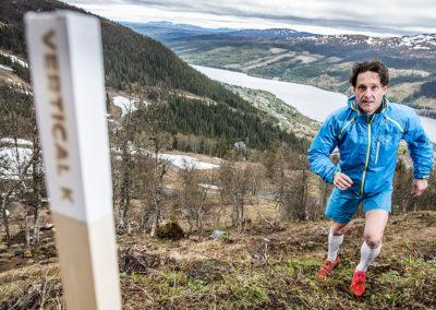 Patrik Nordin för DI-reportage