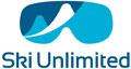 SkiUnl_thumb-logo