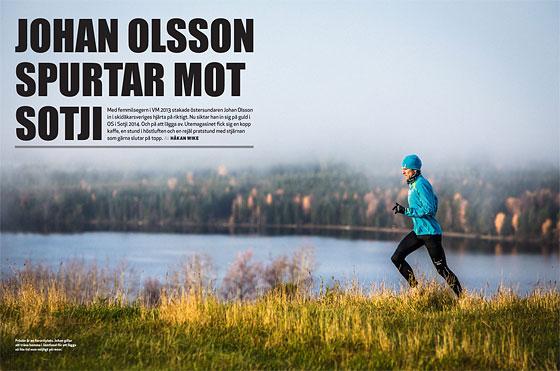 #Um-LANGD_JohanOlsson-01